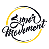 Super Movement Logo